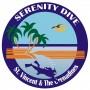 Vaughn Martin (Serenity Dive Inc.)